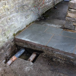 gallery-drainage-6