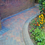 gallery-driveway-2