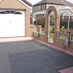 gallery-driveway-3
