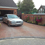 gallery-driveway-5