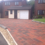 gallery-driveway-6