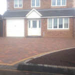 gallery-driveway-7