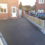gallery-driveway-8
