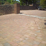 gallery-driveway-9