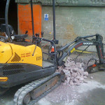 gallery-groundwork-plant-hire-4