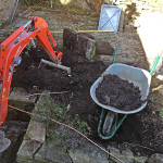 gallery-groundwork-plant-hire-6