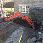 gallery-groundwork-plant-hire-7