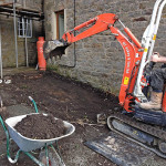 gallery-groundwork-plant-hire-8