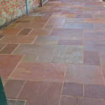 gallery-patios-paths-10