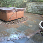gallery-patios-paths-11