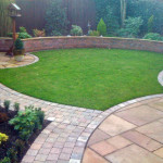 gallery-patios-paths-4