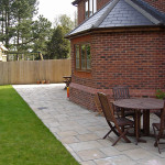 gallery-patios-paths-5