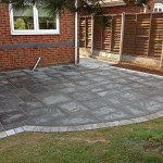 gallery-patios-paths-6