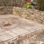 gallery-patios-paths-9