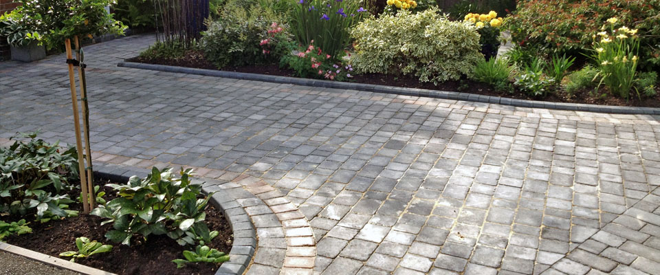 slider-homepage-block-paving-1