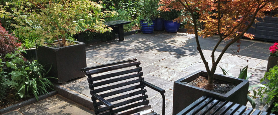 slider-homepage-paving-1