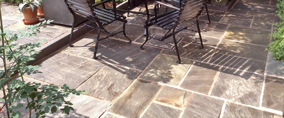 slider-patios-2