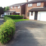 case-study-russell-driveway-1