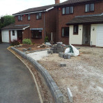 case-study-russell-driveway-2