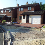 case-study-russell-driveway-3