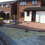 case-study-russell-driveway-4