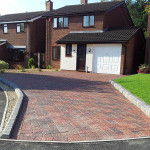 case-study-russell-driveway-6