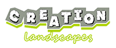 Creation Landscapes Ltd